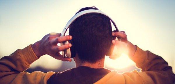 audio equipment, microphone, audio, eyewear, sky,