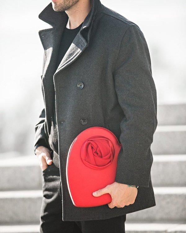 coat, shoulder, fashion, outerwear, jacket,