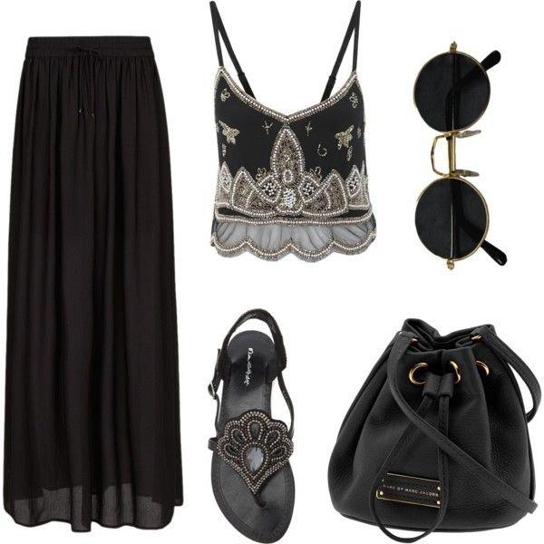 black,clothing,little black dress,footwear,product,
