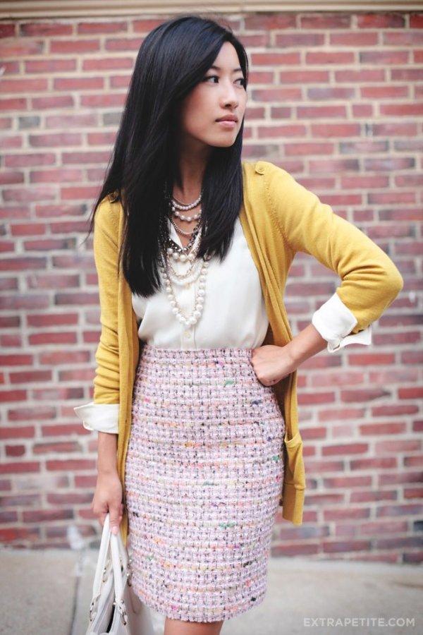 clothing,yellow,sleeve,dress,abdomen,