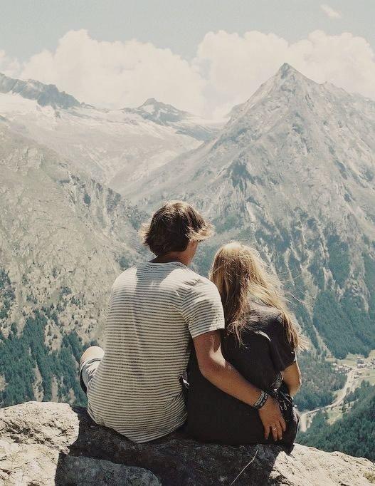 mountainous landforms,mountain,wilderness,mountain range,vacation,