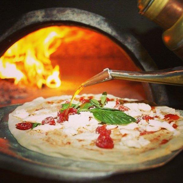 dish, cuisine, food, appetizer, recipe,