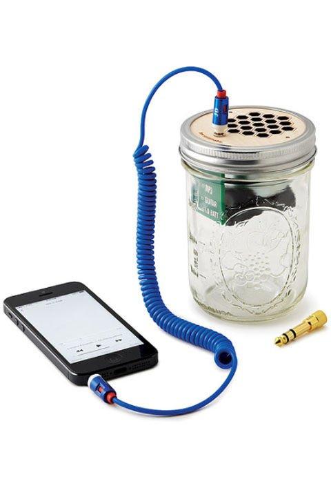 product, lighting, electronics accessory, technology,
