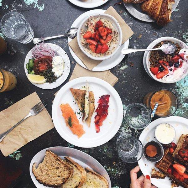 meal, food, brunch, breakfast, dish,