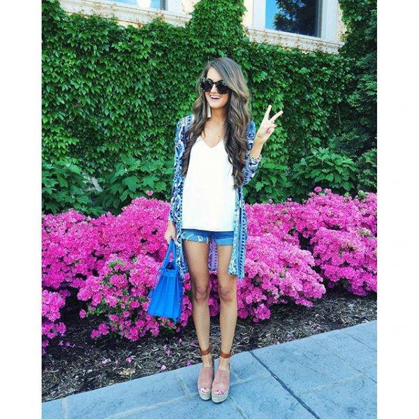 clothing, pink, purple, dress, footwear,