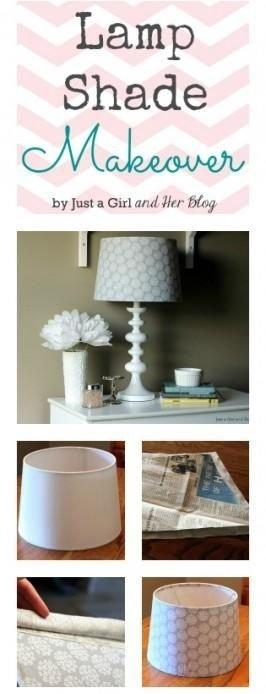 ASMI,product,brand,design,Lamp,