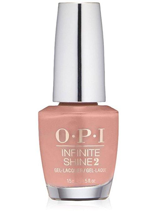 nail polish, cosmetics, product, product, nail care,
