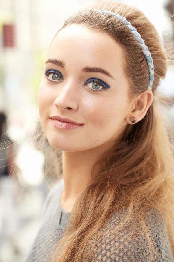 hair,face,eyebrow,clothing,hairstyle,