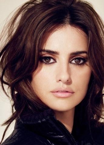 hair,human hair color,eyebrow,face,black hair,
