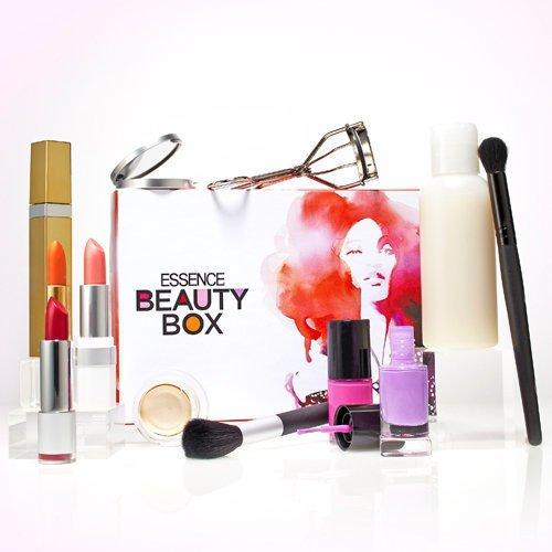 Essence Beauty Box