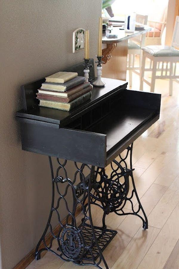 furniture,desk,room,table,floor,