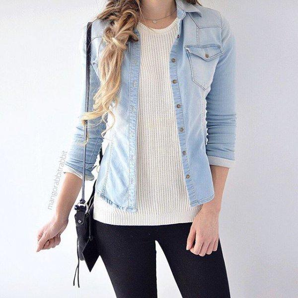 clothing, denim, sleeve, jeans, jacket,