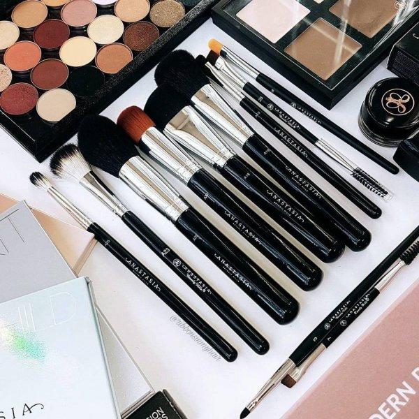 eye, tool, cosmetics, DIA,