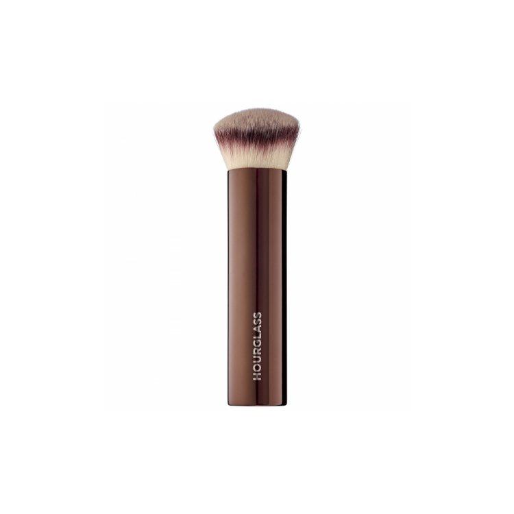 brush, product, tool, eye, cosmetics,