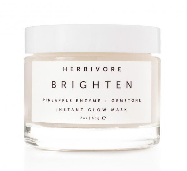 skin,cream,skin care,cream,wrinkle,