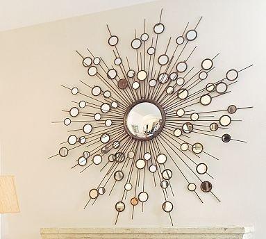 ceiling,lighting,circle,light fixture,modern art,
