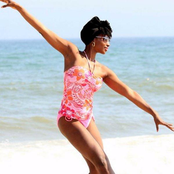 clothing, sports, leg, physical fitness, swimwear,
