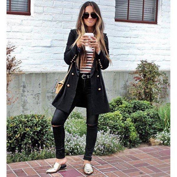 clothing, sleeve, pattern, outerwear, footwear,