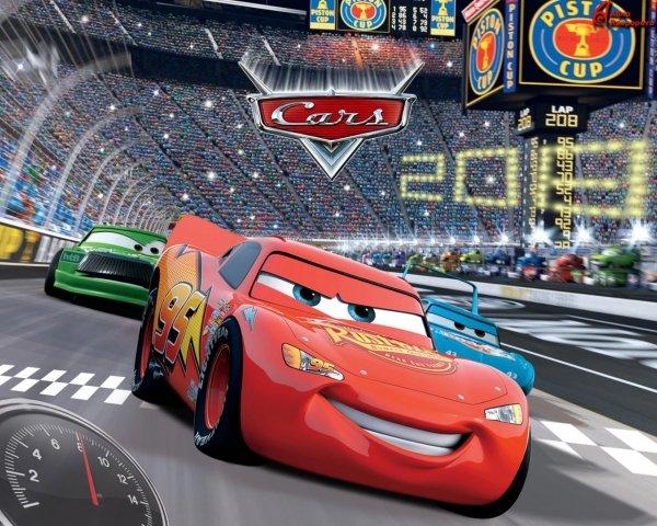 Cars,CARS,car,vehicle,automotive design,