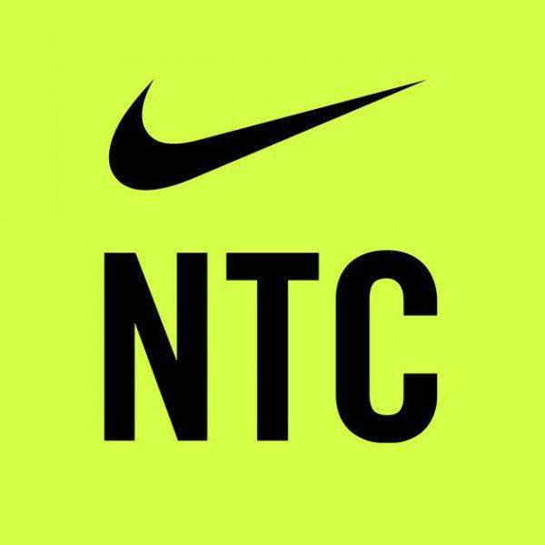 yellow, text, green, font, logo,