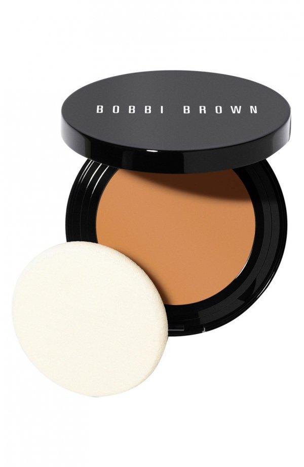 face powder, powder, cosmetics, product, powder,