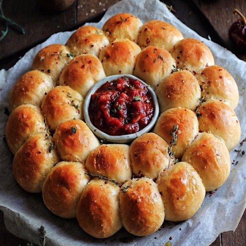 food, baked goods, dish, dessert, cuisine,