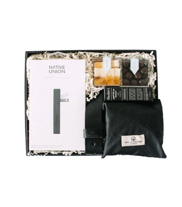 bag, product, handbag, brand, leather,