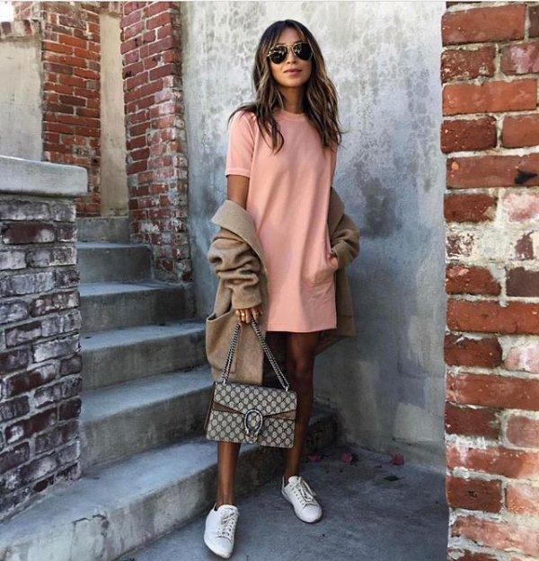 clothing, dress, sleeve, fashion, pattern,