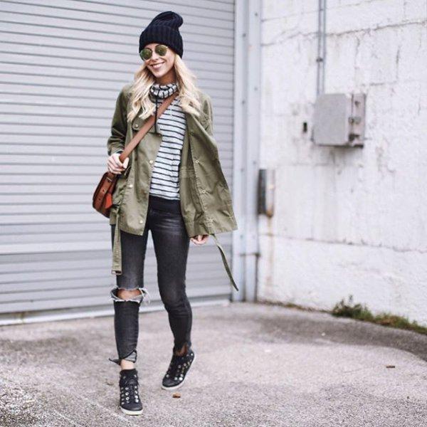 clothing,footwear,outerwear,fur,cap,