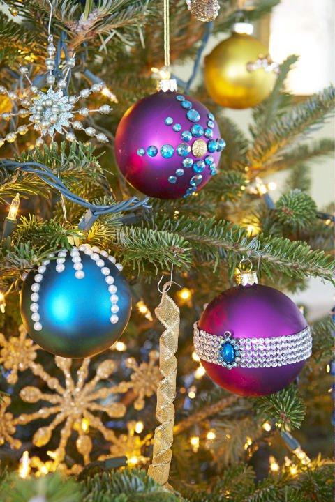 tree, christmas decoration, christmas tree, christmas, holiday,