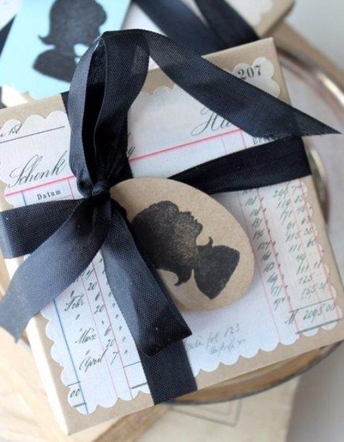 wedding favors,gift,label,paper,han,