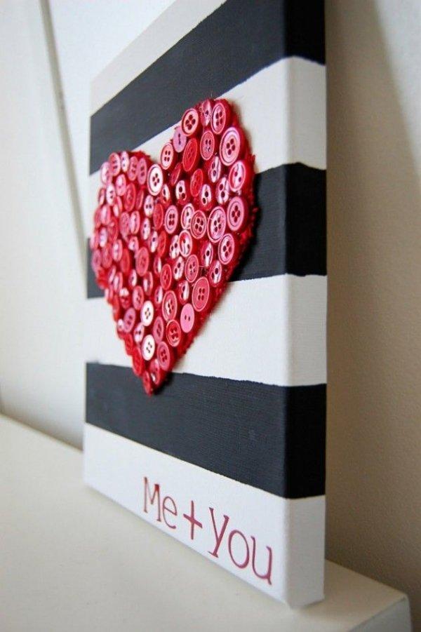 red,art,organ,design,pattern,
