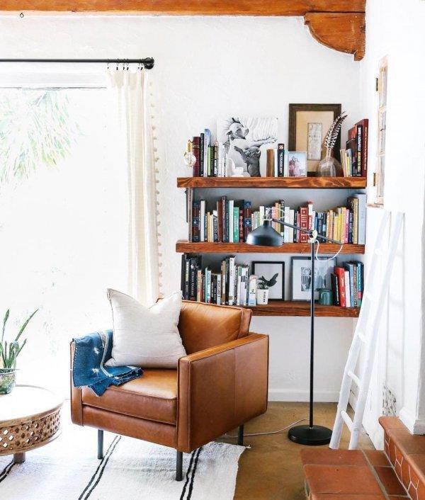 shelving, shelf, living room, furniture, bookcase,