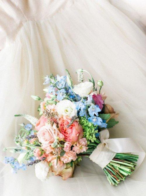 flower bouquet, flower arranging, flower, pink, plant,