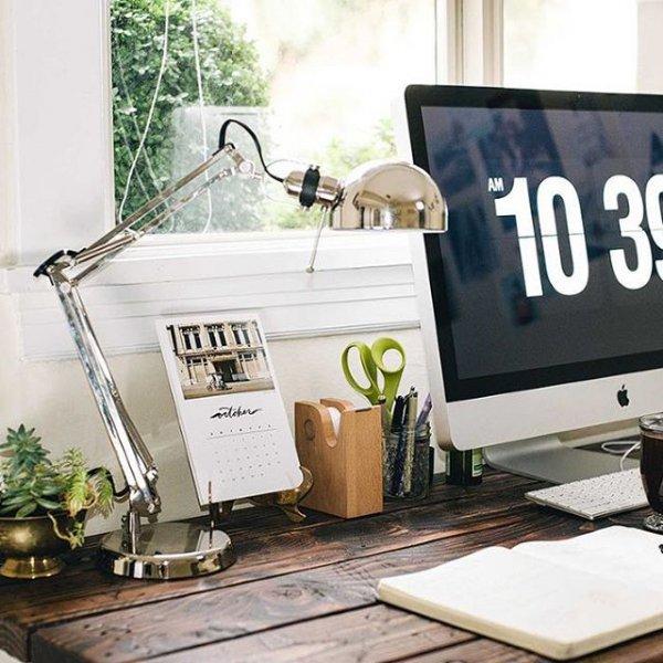 furniture, brand, design, 103, main,