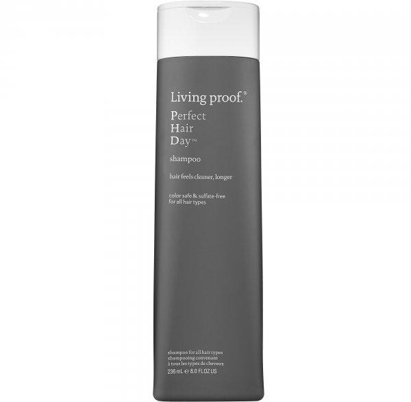 lotion, product, skin, deodorant, shampoo,