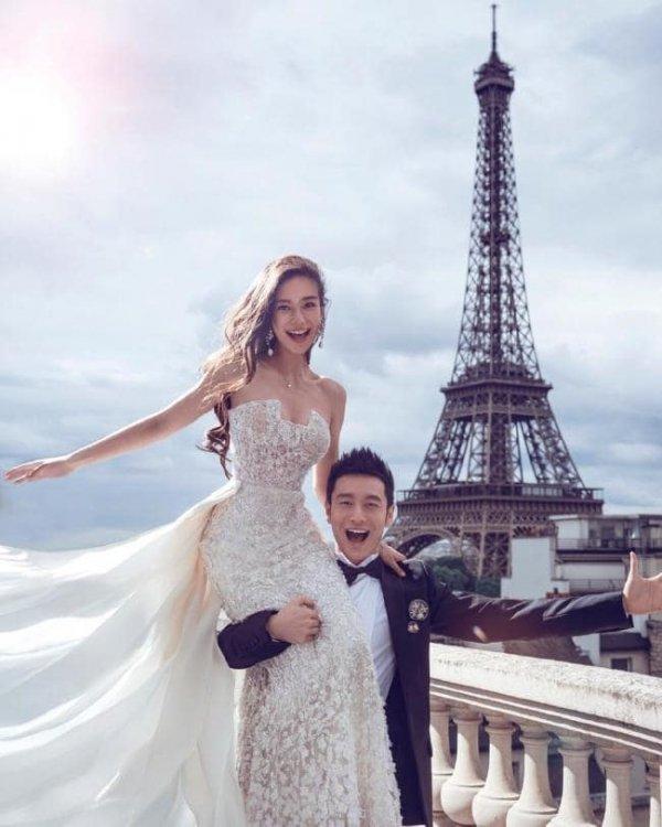 gown, wedding dress, bridal clothing, photograph, bride,