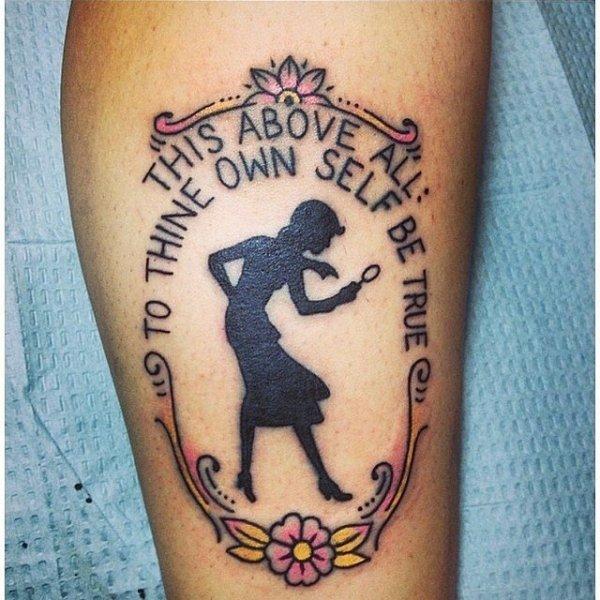 tattoo,arm,font,human body,chest,
