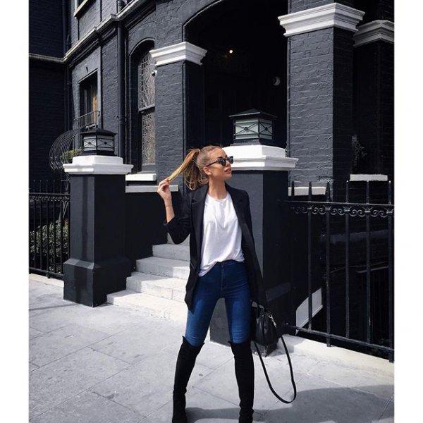 clothing, dress, footwear, fashion accessory, fashion,