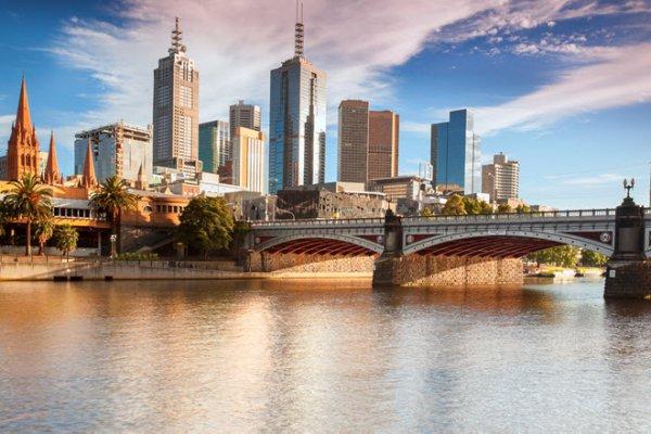skyline, landmark, city, geographical feature, cityscape,