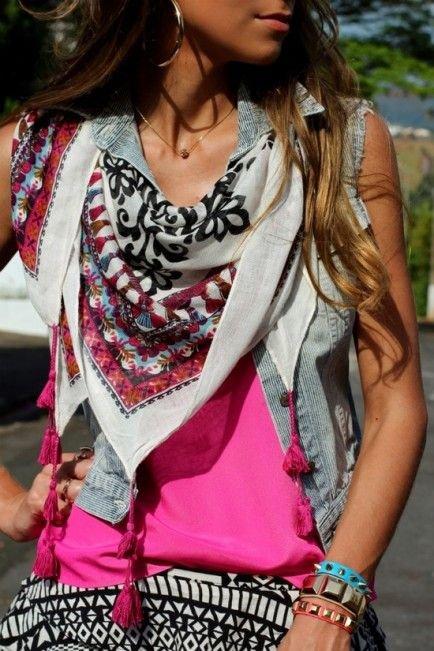clothing,hairstyle,fashion,long hair,photo shoot,