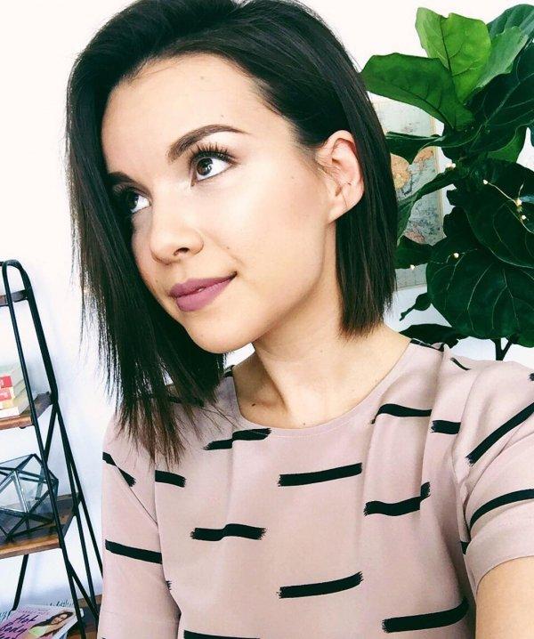 Missglamorazzi (Ingrid Nilsen)