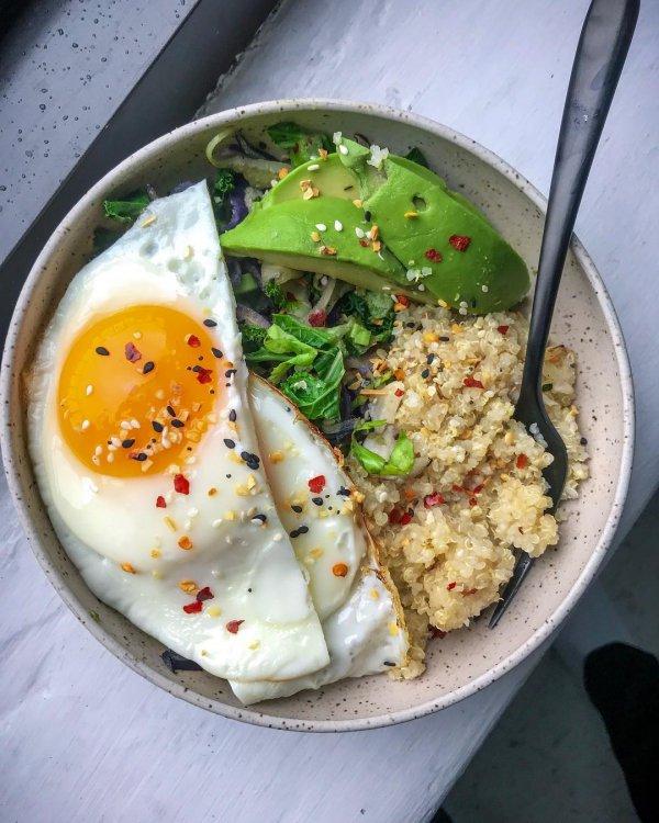 dish, cuisine, food, meal, vegetarian food,