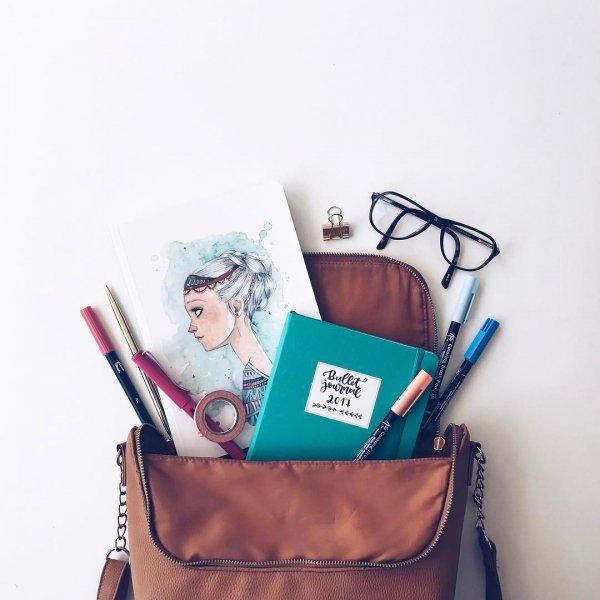 product, writing, brand, hand,