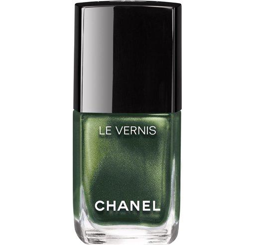 Chanel, nail polish, nail care, cosmetics, eye,