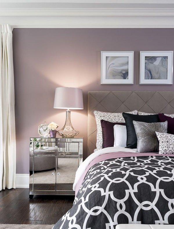 room, bedroom, duvet cover, living room, interior design,