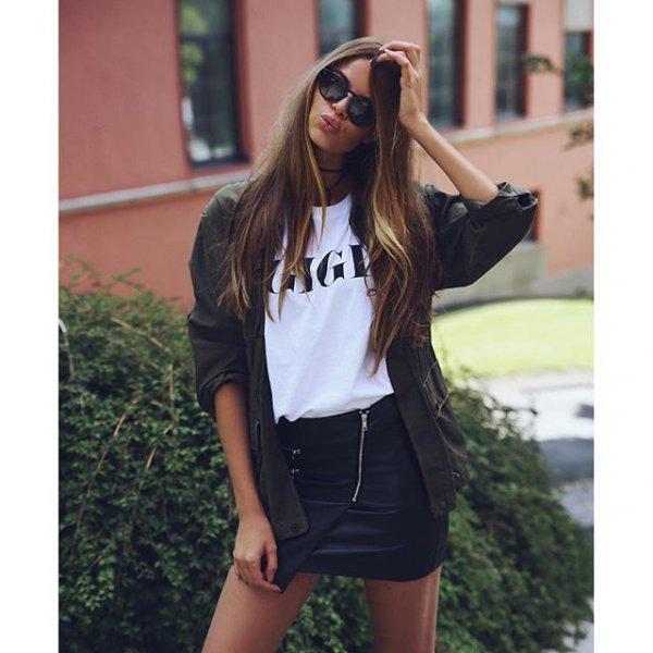 clothing, sleeve, outerwear, footwear, jacket,