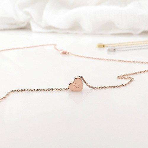jewellery, necklace, chain, fashion accessory, body jewelry,