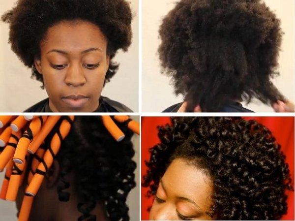 hair,afro,hairstyle,jheri curl,black hair,