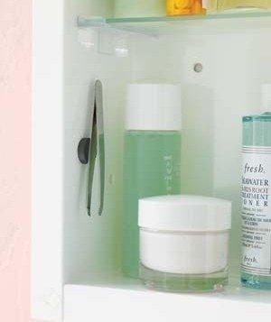 room,product,shelf,bathroom,lighting,